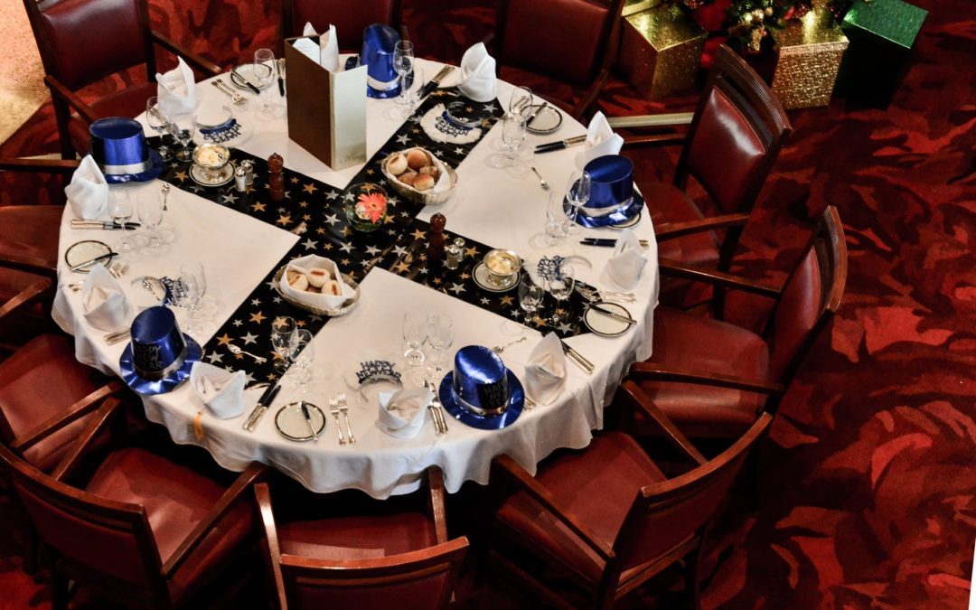 Event Planning Tips for a Gorgeous Gala